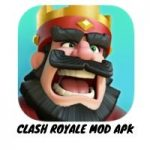 Clash Royale Private Server Download | Latest MOD APK (Gems, Cards)