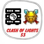 Clash of Lights S3 APK Download | Latest Version CoC Server