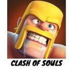 Clash of Souls APK Download | Latest Version CoC Servers