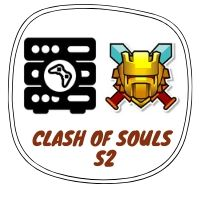Clash of Souls S2