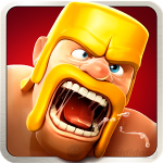 Clash of lights s1 apk