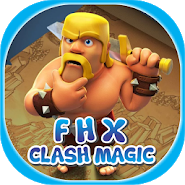 Clash of Magic APK Download