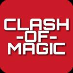 clash of magic s1 apk