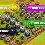 Atrasis CoC Servers 2020 | Download Clash of Clans Private Server
