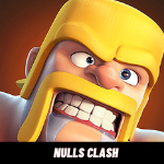 Nulls Clash APK (Official) Download Latest Version