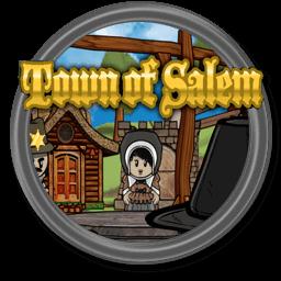 town of salem online